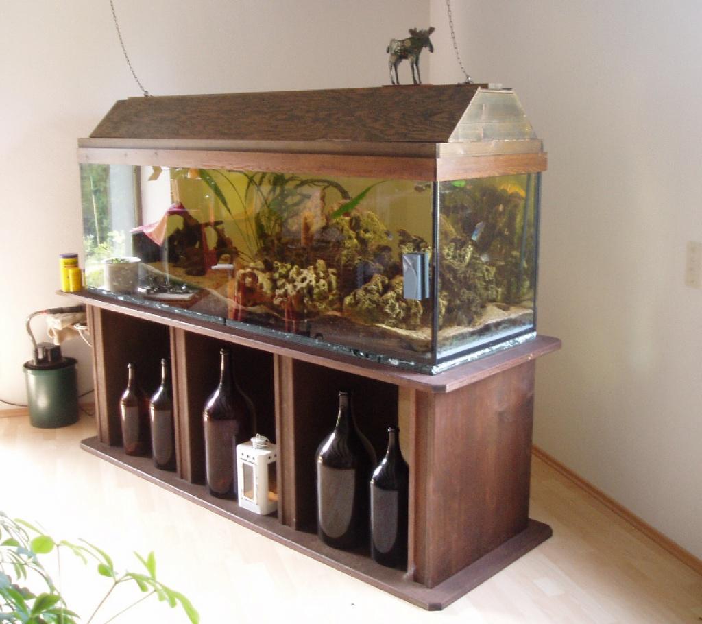 fische aquarien tieranzeigen seite 15. Black Bedroom Furniture Sets. Home Design Ideas