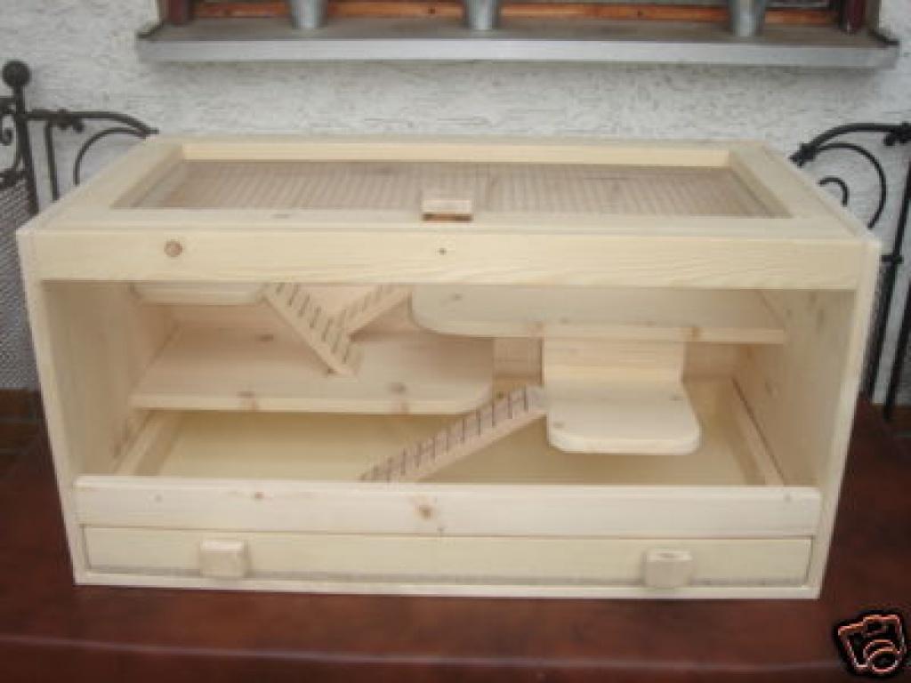 tieranzeigen hamsterk fig kleinanzeigen. Black Bedroom Furniture Sets. Home Design Ideas