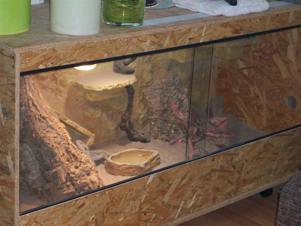 tieranzeigen selbstgebaut kleinanzeigen. Black Bedroom Furniture Sets. Home Design Ideas