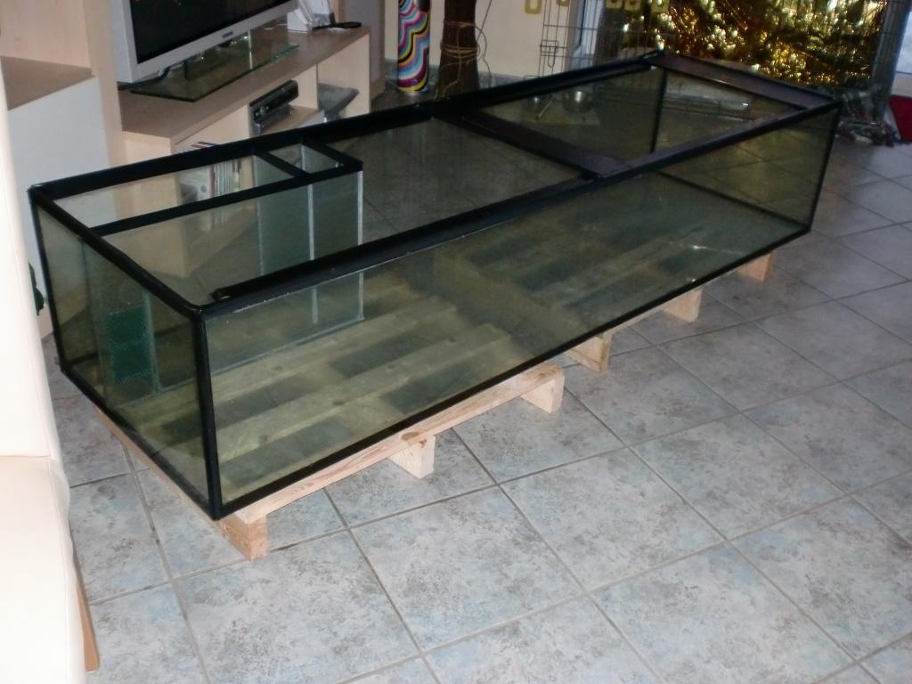 wasserschildkr ten aquarium kaufen zuhause image idee. Black Bedroom Furniture Sets. Home Design Ideas