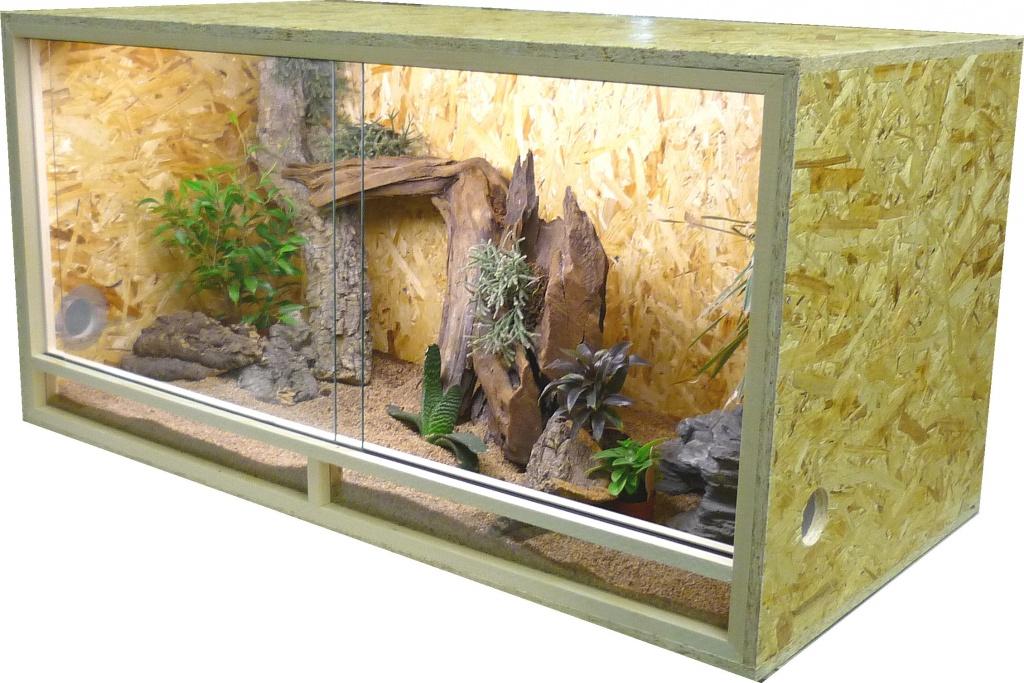 terrarium 180x80x80 bxtxh angebot der woche terrarien terrarien. Black Bedroom Furniture Sets. Home Design Ideas