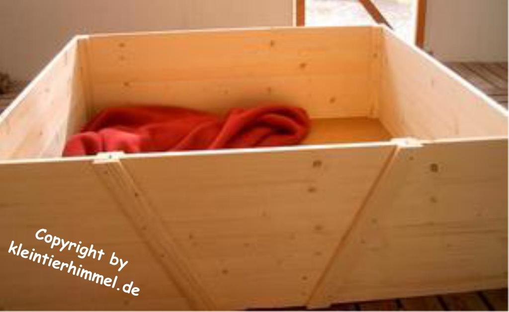 tieranzeigen herausnehmen kleinanzeigen. Black Bedroom Furniture Sets. Home Design Ideas