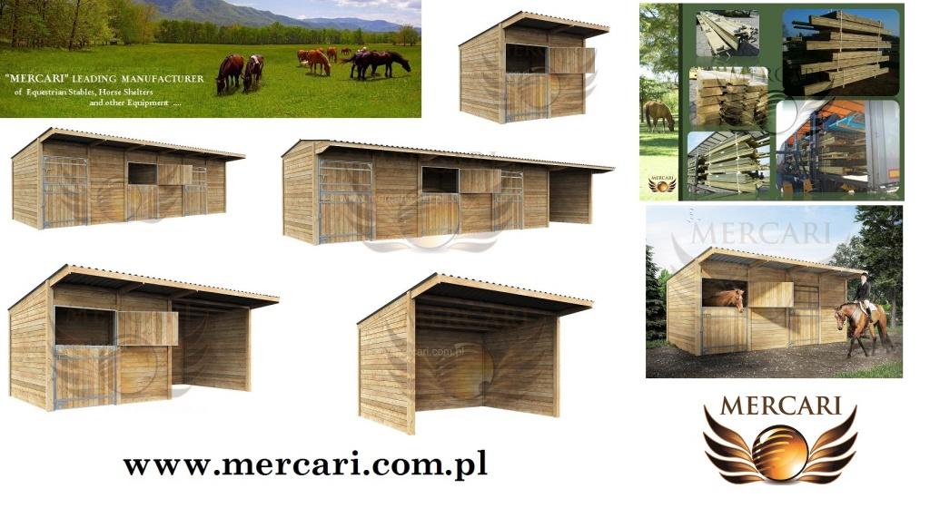 tieranzeigen pferdeboxen kleinanzeigen