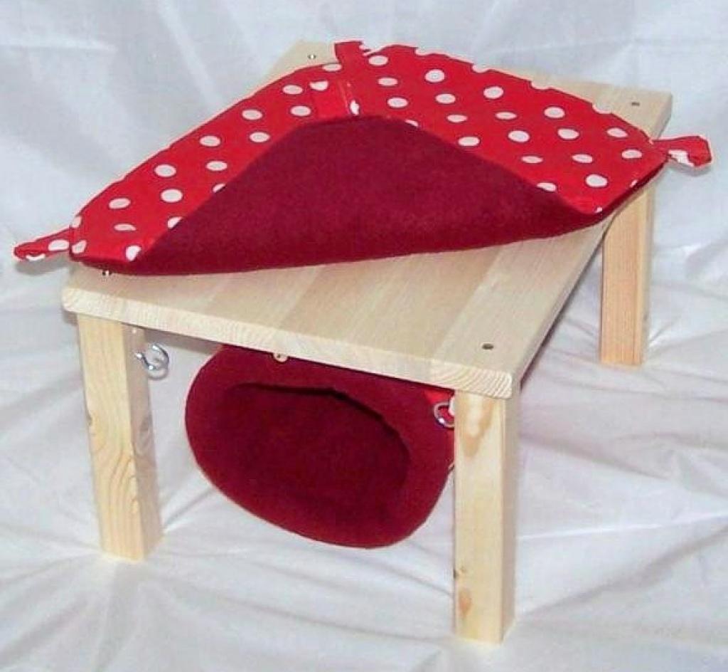 tieranzeigen h ngematte kleinanzeigen. Black Bedroom Furniture Sets. Home Design Ideas