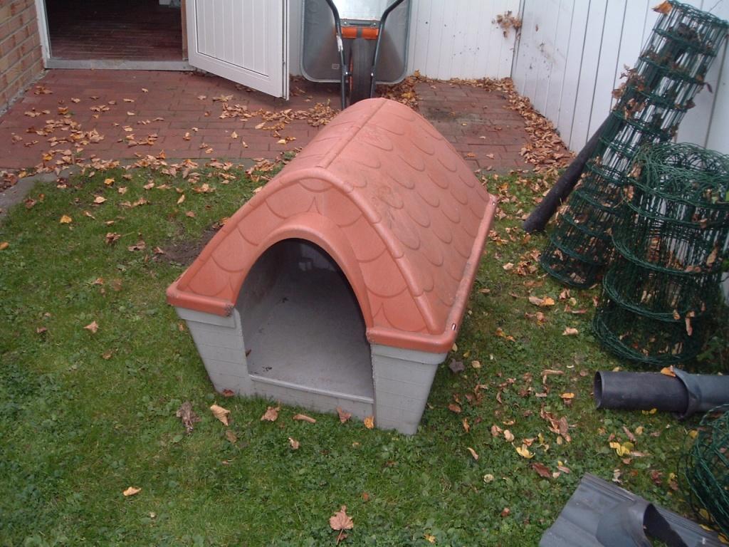 tieranzeigen sennenhund kleinanzeigen. Black Bedroom Furniture Sets. Home Design Ideas