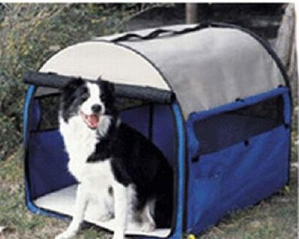 tieranzeigen hundeh tte kleinanzeigen. Black Bedroom Furniture Sets. Home Design Ideas