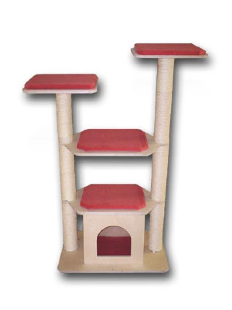 tieranzeigen notwendige kleinanzeigen. Black Bedroom Furniture Sets. Home Design Ideas