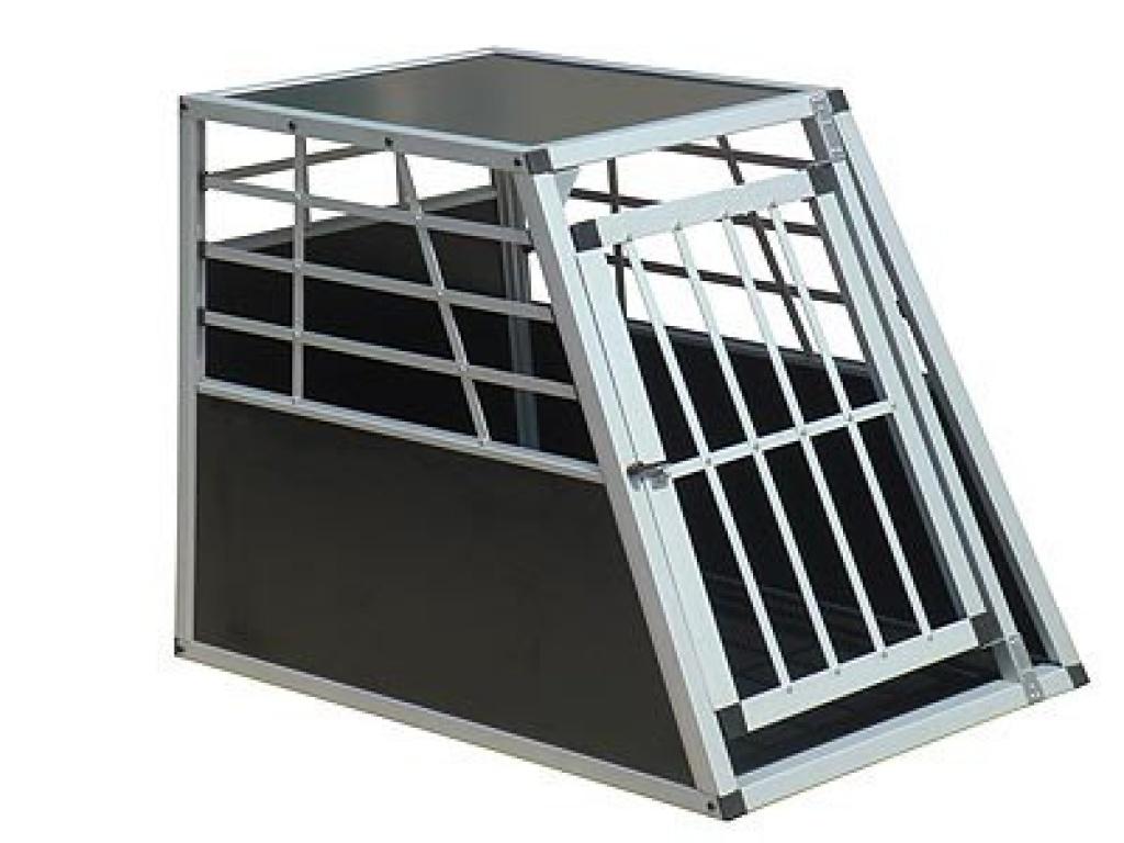 tieranzeigen hundetransportbox kleinanzeigen. Black Bedroom Furniture Sets. Home Design Ideas