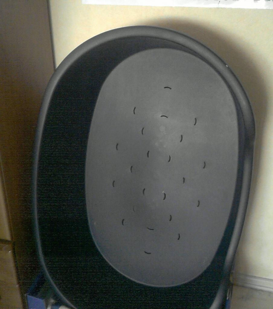 tieranzeigen kunststoff kleinanzeigen. Black Bedroom Furniture Sets. Home Design Ideas