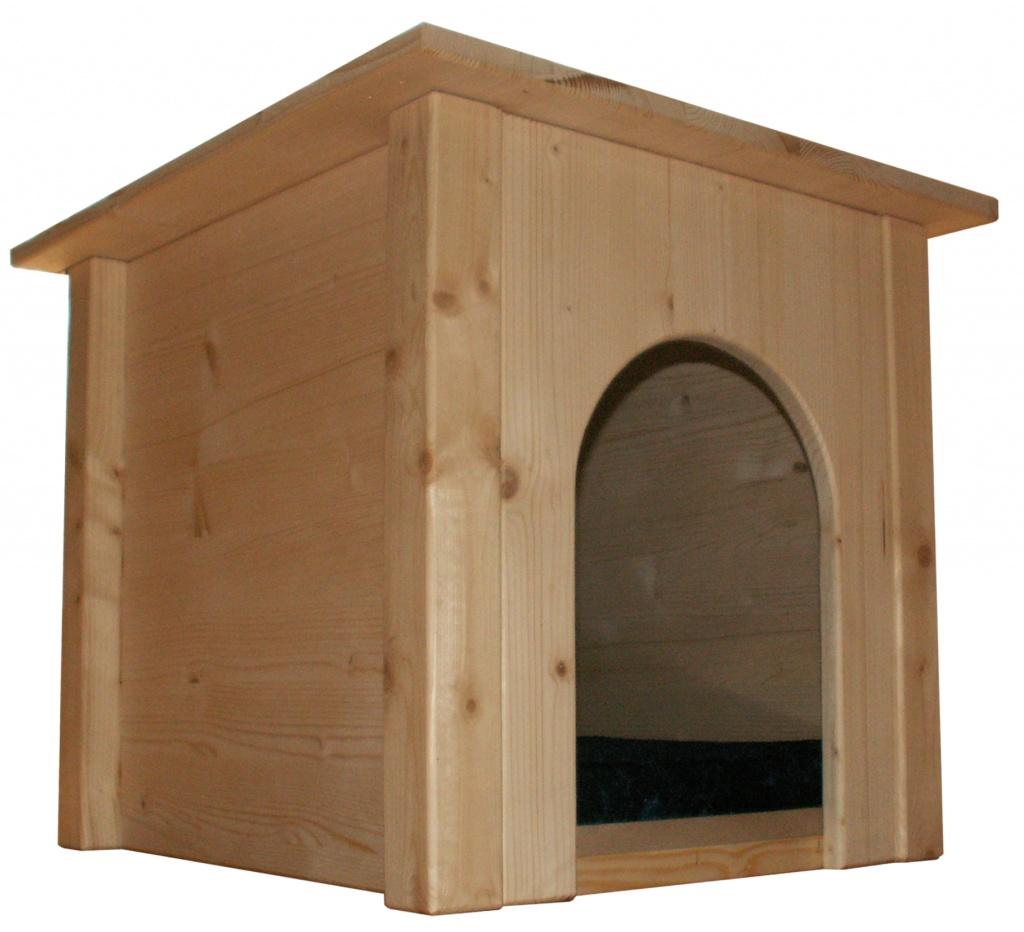 hundeh tte f r die wohnung zu verkaufen hundezubeh r. Black Bedroom Furniture Sets. Home Design Ideas