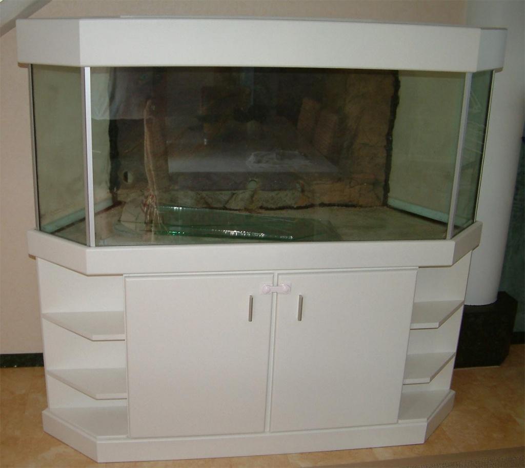 Tisch Aquarium Selber Bauen Meisten verbrennen oder