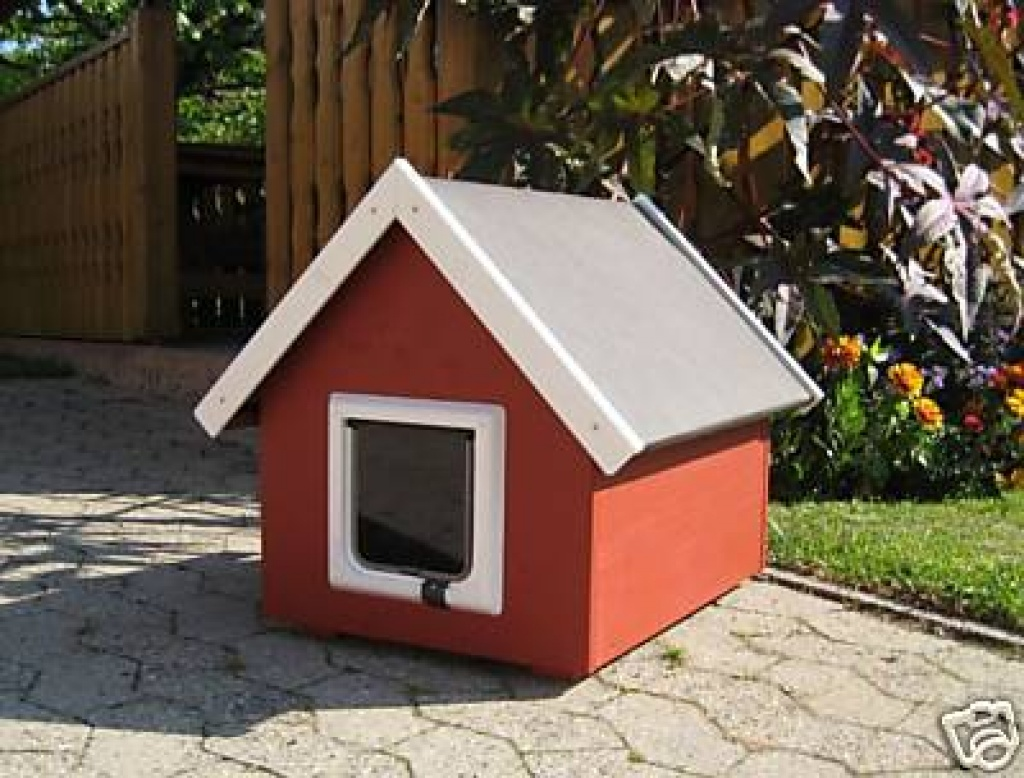 tieranzeigen katzenhaus kleinanzeigen. Black Bedroom Furniture Sets. Home Design Ideas