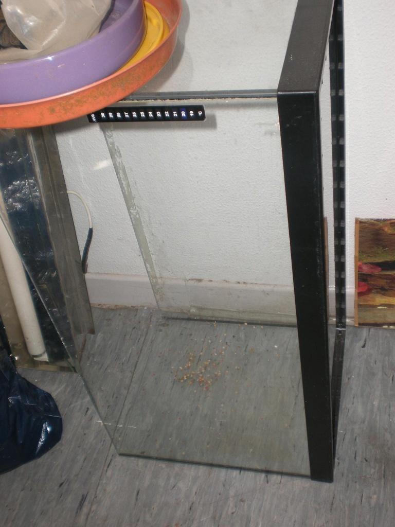 tieranzeigen beleuchtung kleinanzeigen. Black Bedroom Furniture Sets. Home Design Ideas
