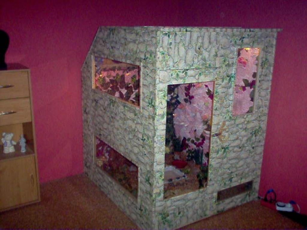tieranzeigen fliesenkleber kleinanzeigen. Black Bedroom Furniture Sets. Home Design Ideas